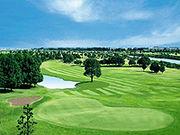 兵庫、関西でゴルフしよう