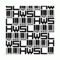 HighWestSoul