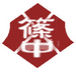 北九州市立篠崎中学校
