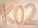 H21年度 日大経済学部K02