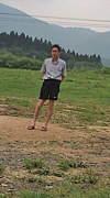 SYMBOL合宿2010夏@ハチ高原