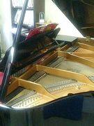 ♪北九大ピアノ会♪