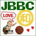 JBBC和の会