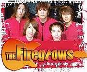 We LOVE☆Firegrows