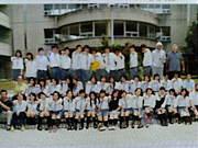 第28期★稲毛高校3年I組
