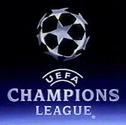 TMK CHAMPIONS LEAGUE 2010