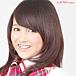JKT48  ナビラ