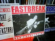 fastbreak(CT)