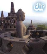 [dir] 仏教