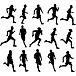 いつかは、フルマラソンを…。