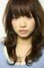 ◆赤埴奈津子◆