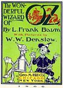 麻雀サークル『Oz』