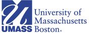 UMASS BOSTON