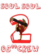 soul2soul 05crew