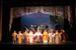 オペラ「ミカド」