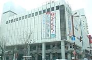 Parabo(北見まちきた大通ビル)
