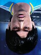 アンチ内田篤人サッカー日本代表