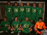 国士舘サッカーteam K-unit