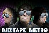 MIXTAPE METRO