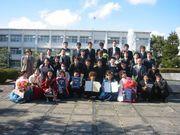 2004-2005卒豊田高専建築学科