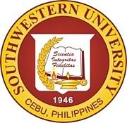 Southwestern University Cebu