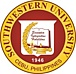 Southwestern University Cebu