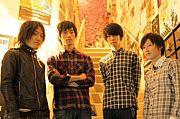 The XYZ(福岡)