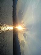 東洋の沈まぬ太陽