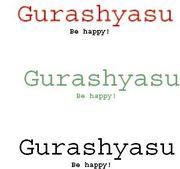 GURASYASUの会
