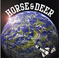 Horse & Deer