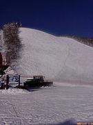 幌加内町 国設ほろたちスキー場