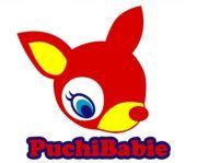 PuchiBabie