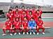 ヴァンクール熊本FC