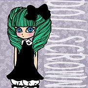 .・*Dolls Crown*・.