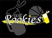 OLD?Rookies