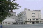 東京都江東区立東砂小学校