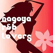 Nagoya R&B Lovers
