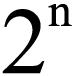 2��n��