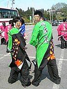 平成20年度25歳年祝 『心舞蓮』