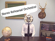 Stereo Rehearsal Orchestra