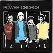 The Powerchords