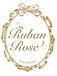 赤羽nailsalon Ruban Rose