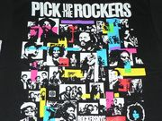 ROCKERS NYC