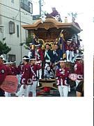 南大阪歌い隊