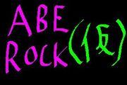 ABE☆ROCK(仮)