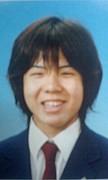 SHINOZAKI学級\(^_^)/〜F組〜