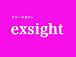 フリーマガジン「exsight」