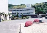 三重県立鳥羽高等学校