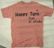Happy Turn