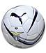 サッカーから始めよう!